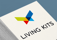 living-kits-home
