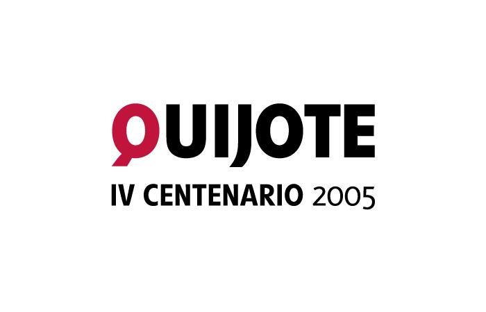 Quijote 05