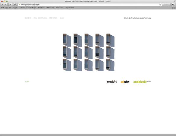 terrados-web-home